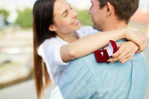 10 vecí, ktorým sa treba vyhnúť pri žiadosti o ruku