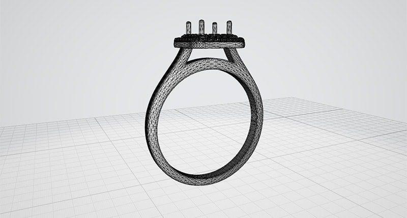 3d-specifikacia-prstena-na-mieru