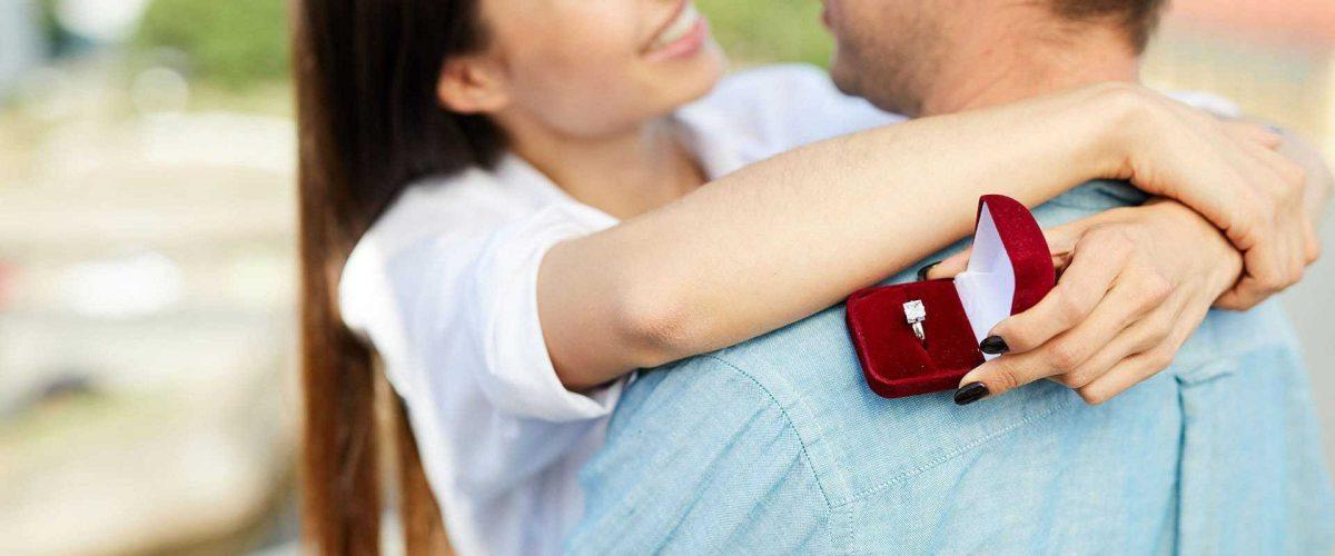 10 vecí, ktorým sa vyhnúť pri žiadosti o ruku